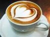 cappuccino_620x350