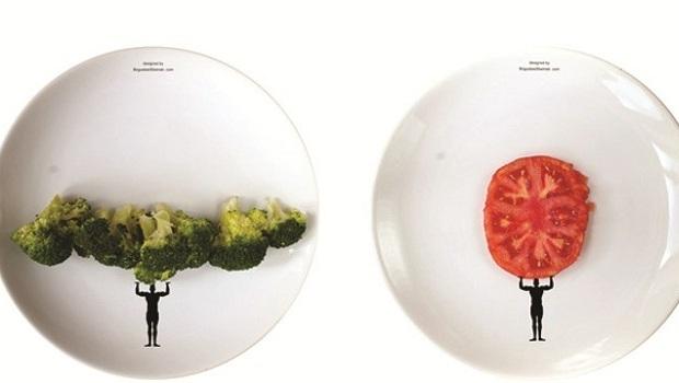 Dieta per sport