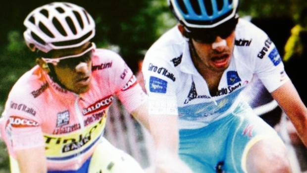 Giro 2015