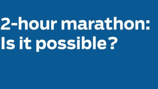 maratona-sotto-2-ore