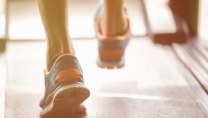 dimagrire e allenamento