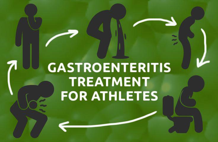 alimentazione sportiva   disturbi gastrointestinali
