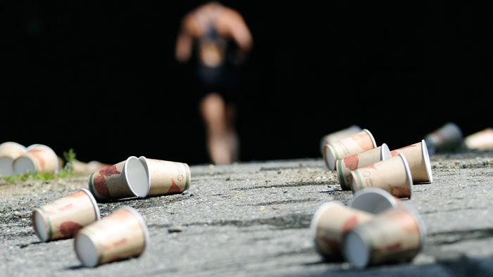 Come Combattere Il Caldo   Sport Di Endurance