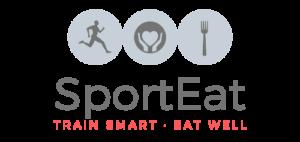 Sporteat